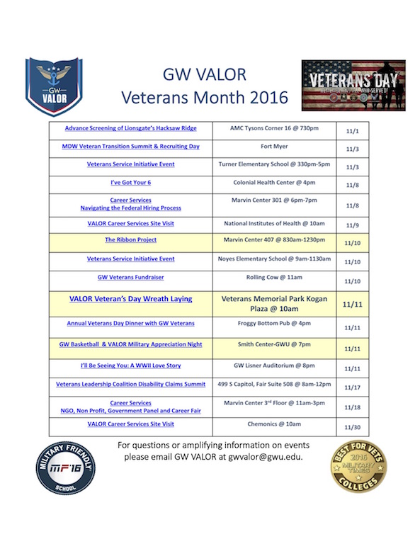VeteransMonth20163