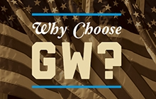 Why Choose GW?