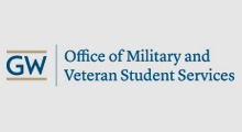 Office of Military and Veterans Services